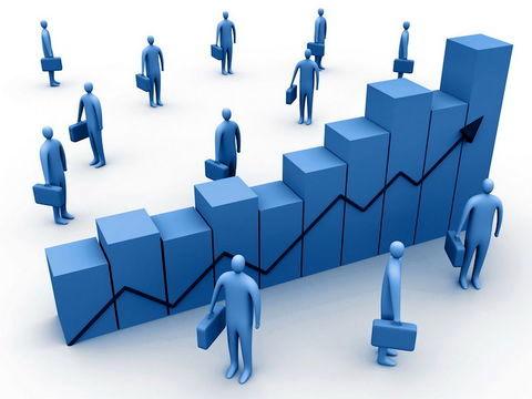 دلایل بهبود رتبه ایران در گزارش کسبوکار ۲۰۲۰ بانک جهانی