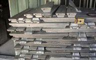 سهم ۴درصدی تولید شمش فولاد در گلگهر