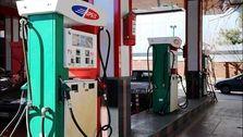 پیشبینی درآمد سالانه ۴۰هزار میلیارد تومانی با افزایش قیمت بنزین