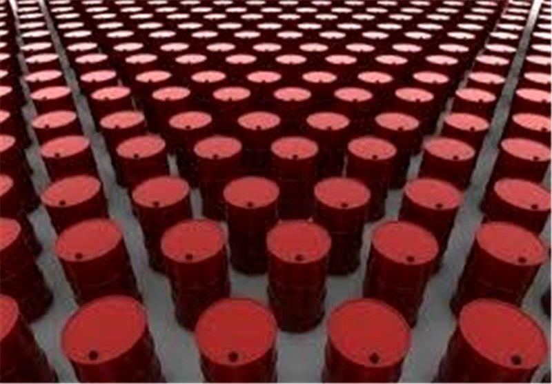 قیمت جهانی نفت امروز ۱۴۰۰/۰۳/۰۳