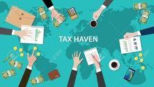 جامعه جهانی بر اخذ منصفانه مالیات تاکید دارد