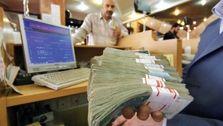 سرمایههای بانکی به بازارهای نقدشونده سرازیر شد