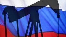 تولید نفت روسیه در ۲۰۱۹ رکورد زد