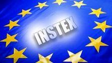 فنلاند، بلژیک، هلند، نروژ و سوئد به اینستکس میپیوندند