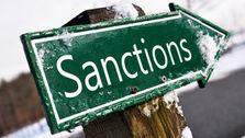 هدف نهایی تحریمهای آمریکا علیه ایران