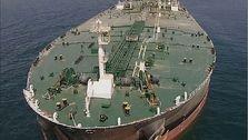 احتمال قطع همکاری شرکتهای حمل نفت با ایران بعد از تحریمهای جدید