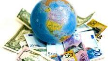 اقتصاد جهان به کدام سو می رود؟