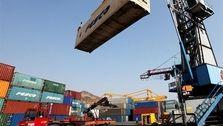 صادرات ۳برابری کالای ایرانی نسبت به واردات در اسفند با وجود کرونا