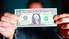 صعود قدرتمند دلار در معاملات جهانی