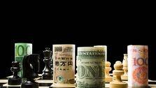 زلزله کرونایی در بازار ارزهای خارجی