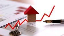 بازار مسکن در رکود