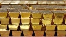 تحلیل بزرگترین صندوق پوشش ریسک جهان درباره آینده طلا