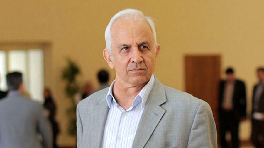 علی نقی مشایخی: ضرورت گفتمانسازی اقتصادی