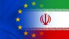 جزییات تجارت ایران و اروپا در سال ۲۰۱۹