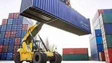 کرونا صادرات غیرنفتی ایران را نصف کرد