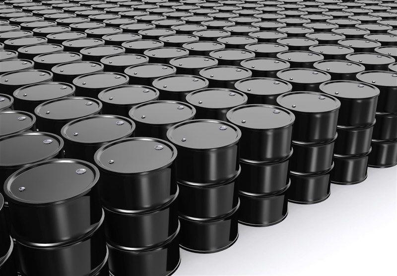 قیمت جهانی نفت امروز ۹۹/۰۱/۲۲