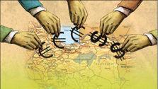 سرمایه های میلیارد دلاری ایرانیان در خارج از کشور