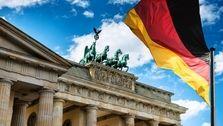 افزایش خوش بینی نسبت به اقتصاد آلمان در سال ۲۰۱۸