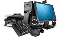 رشد فروش رایانه شخصی رکورد زد