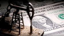 میانگین قیمت هر بشکه نفت در سال ۲۰۲۱ به ۵۰ دلار می رسد