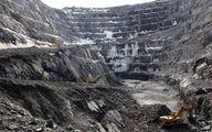 هشدار درباره یک فاجعه در ۸۰۰ متری گیلانغرب!