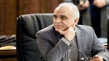 امنیت مرزهای تجاری مدیون اقدامات راهبردی سردار سلیمانی است