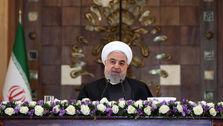 روحانی: میترسم کم کم ساندویچ فروشیها و بقالیها هم دوقطبی شوند!