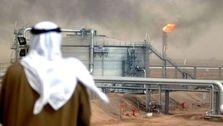 تولید نفت عربستان چقدر کم میشود؟