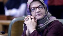 عضو شورای شهر تهران: شورای شهر یک هفته تعطیل شد/ شهردار منطقه ١٣ کرونا گرفته؛ او با برخی اعضای شورا تماس دستی داشته