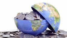 بدهی دولتهای جهان تا پایان ۲۰۲۰ به رکورد ۲۷۷ تریلیون دلار میرسد