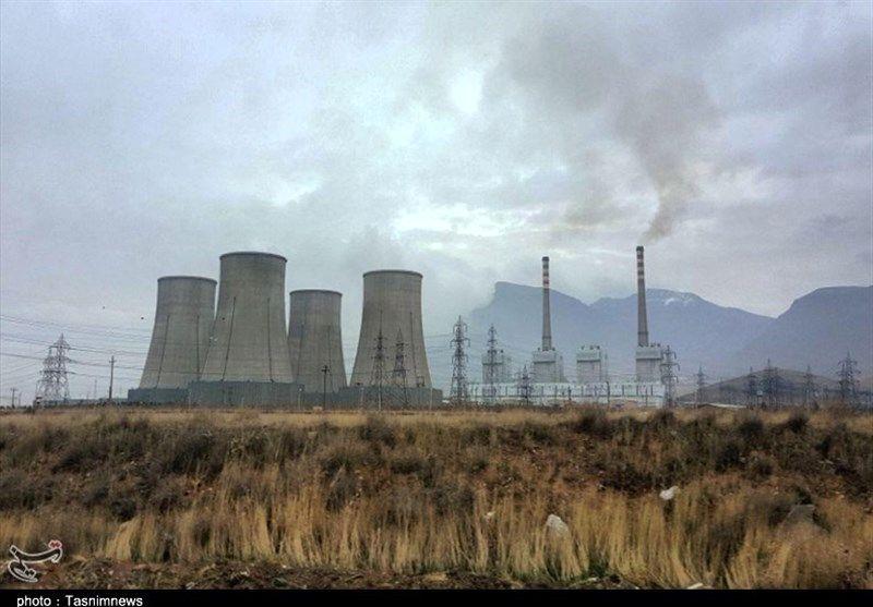 شوآف شرکت ملی گاز ایران/ سوخت مایعی که زمستان ۹۸ را نفسگیر کرد