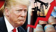 بازار جهانی نفت در شوک اقدام تروریستی آمریکا
