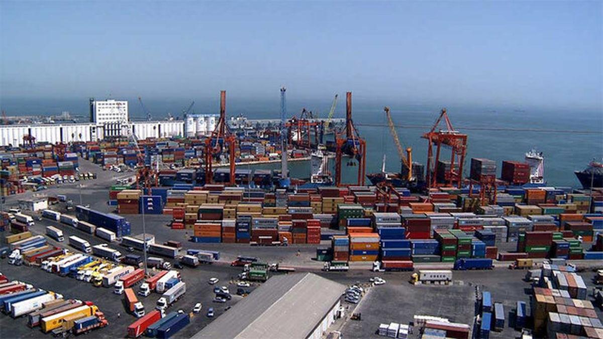 ۱۲ سیاست توسعه صادرات در ۱۴۰۱ + جزئیات صادراتی