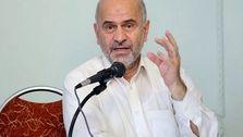 با عبرت از دوران احمدی نژاد اجازه ندهیم پول های نامولد تبدیل به جنایت علیه بخش خصوصی شوند