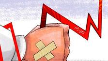 تورم مهر؛ 36.9 درصد شد