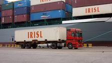 رشد ۶۶ درصدی صادرات ایران به عراق
