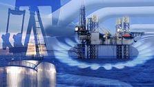 ضربه بزرگ برای بازار گاز
