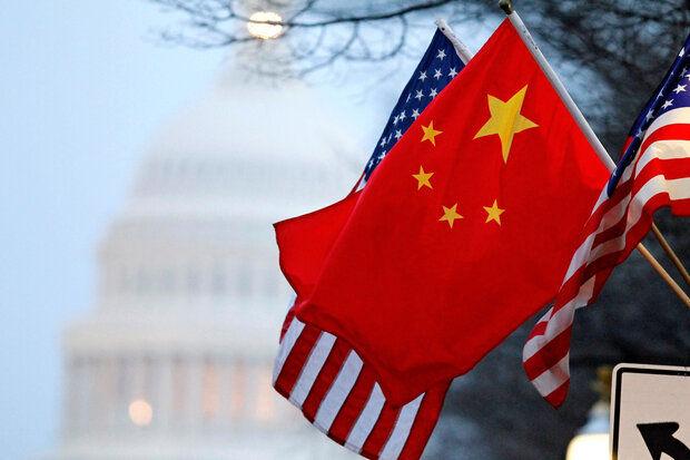 چین خواهان لغو تعرفههای آمریکا در توافق فاز اول است