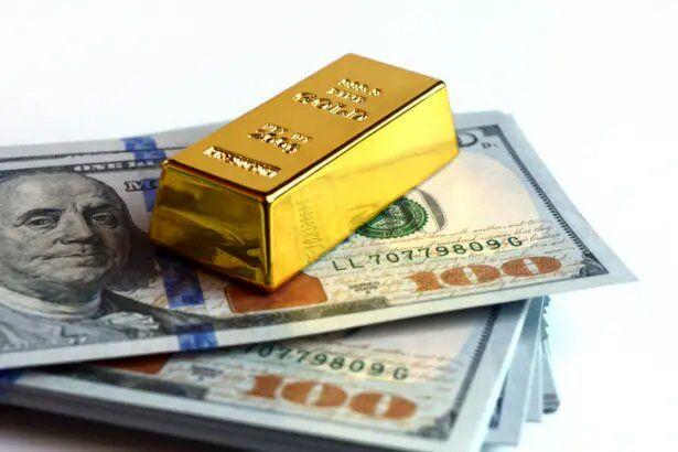 قیمت طلا، قیمت دلار، قیمت سکه و قیمت ارز امروز ۹۸/۱۰/۱۸