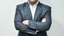 احمد کیمیایی عنوان کرد:  اقتصاد باید به حد بازدارندگی در برابر تحریم برسد