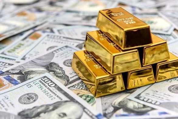 قیمت طلا، قیمت دلار، قیمت سکه و قیمت ارز امروز ۹۹/۰۴/۱۶