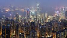 گران ترین شهرهای جهان برای مهاجرین