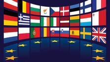 شاخص رضایت از زندگی در کدام کشور اروپایی بالاتر است؟