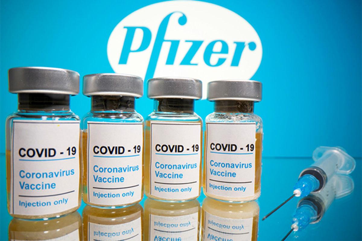 شرکت آمریکایی: واکسن کرونا ساخته شد