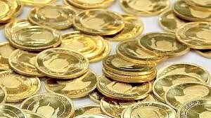 سکه به کانال ۱۰ میلیون تومان برگشت