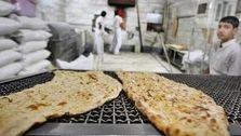 فاجعه گرسنگی اقشار فرودست پس از گرانی چند برابری کالاهای اساسی؛ حالا نان ۷٠ درصد گران میشود؟