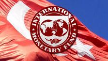 درآمد ۱.۸ میلیارد دلاری ترکیه از صادرات فرش در ۳ ماه!
