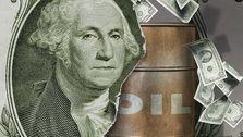 دلار ضعیف خریداران نفت را خوشحال کرد