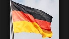 یک چهارم شرکتهای آلمانی در چین قصد ترک این کشور را دارند