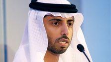 امارات تولید نفت خود را بیش از پیش کاهش میدهد